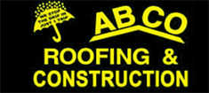 ABCO Roofing and Construction